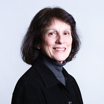 Ingrid Shumak